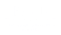 Belvita Leading Wellnesshotels Südtirol